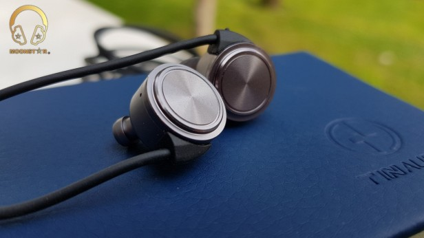 Tin Audio T1 review